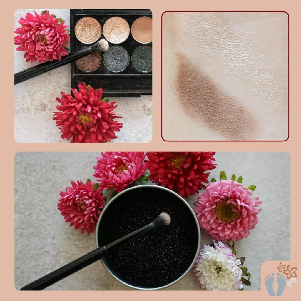 Kosmetik - cover