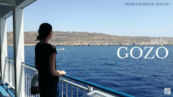 Malta autofrei erkunden: Tag 05: Rückreise