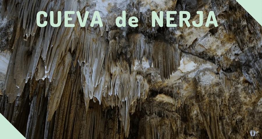 Besuch der Cueva de Nerja: Spanien – Andalusien – Costa del Sol